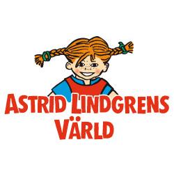 ALV - Astrid Lindgrens Värld