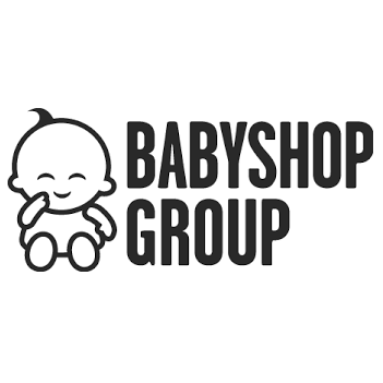 BabyShop Group