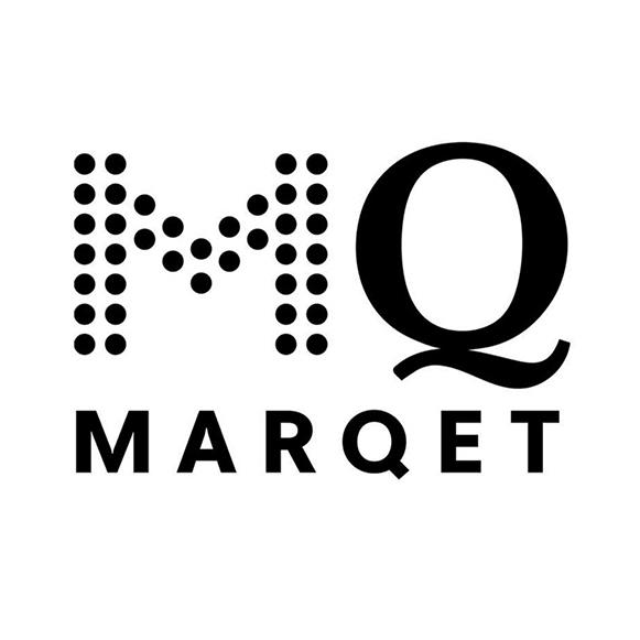 MQ Market