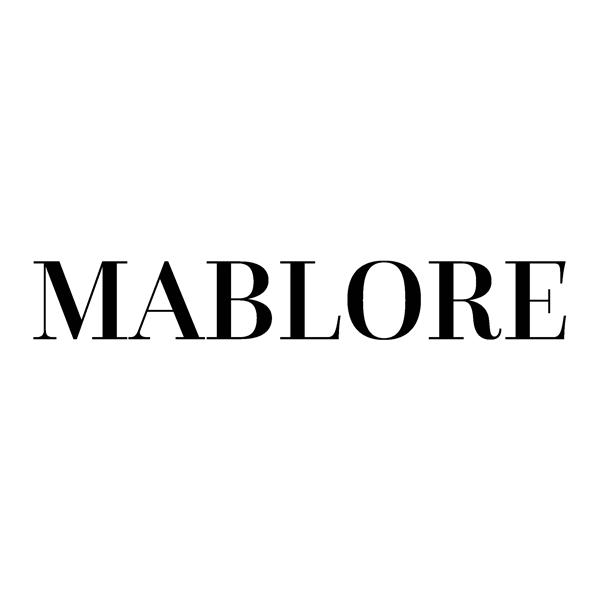 Mablore