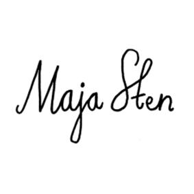 Maja Sten