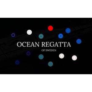 Ocean Regatta of Sweden