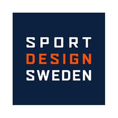 Sport Design Sweden